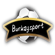 Burkaysport's Avatar