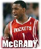 Mcgrady_dios's Avatar