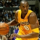 Kobe_Lakers's Avatar