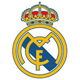 siemprerealmadrid's Avatar