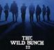 thewildbunch22