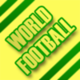 worldfoot's Avatar